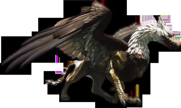Griffin01_e