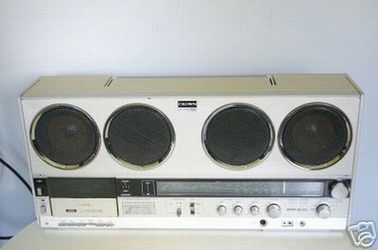 old_school_boomboxes_05