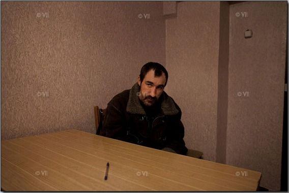 DW-Interrogations-08