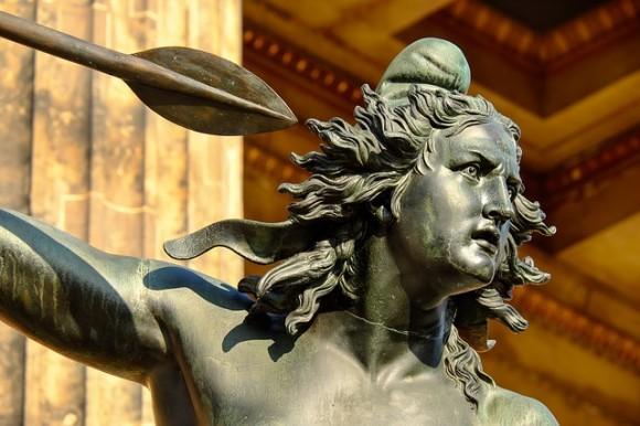 sculpture-2013048_640_e