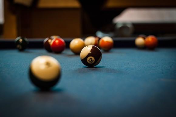 pool-table-1283911_640_e