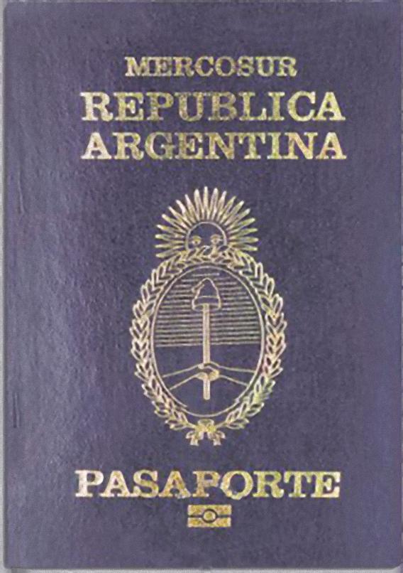 アルゼンチン_e