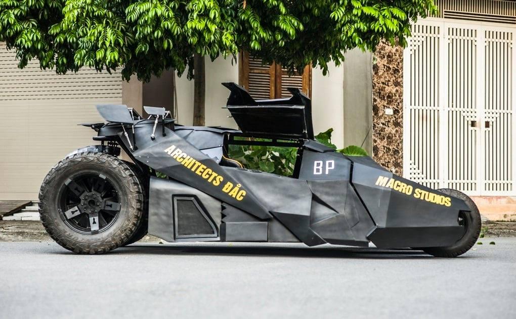 real-Batmobile2