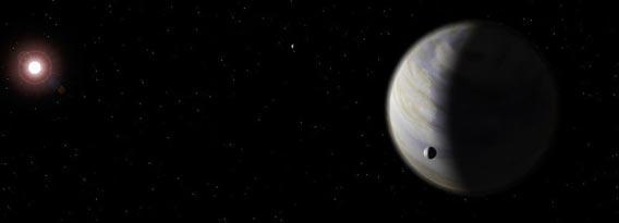 Gliese_581_d-v1