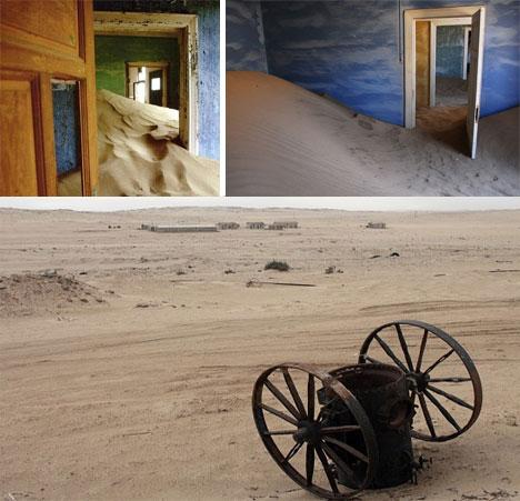 4-kolmanstop-desert-ghost-town1