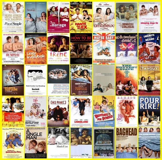 popular_movie_poster_trends_640_04