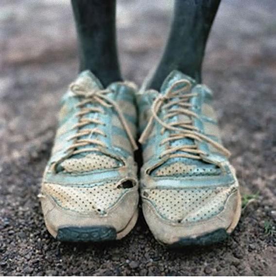 foot_03_e
