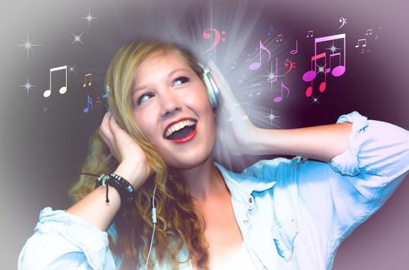 singer-84874_640_e