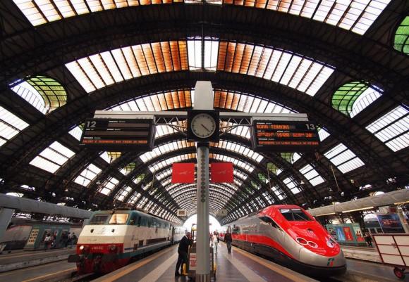 station10_e
