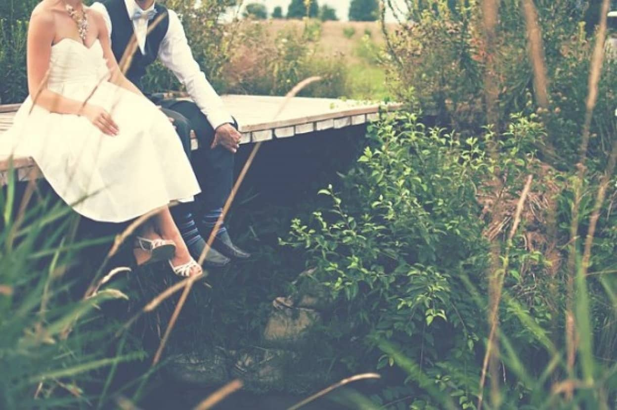 bride-and-groom-768594_640_e