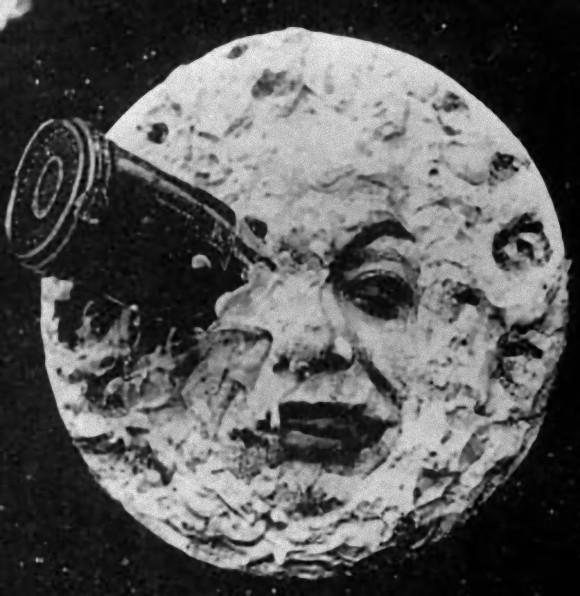 Le_Voyage_dans_la_lune_e