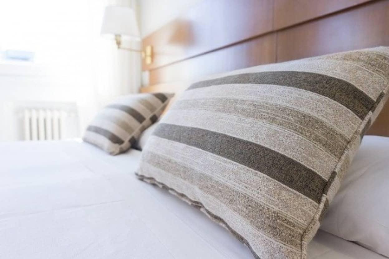 pillows-1031079_640_e