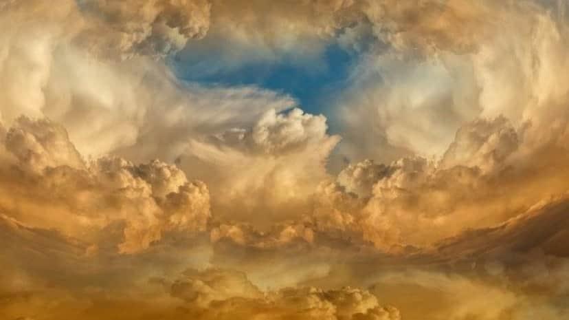 clouds-4907646_640_e