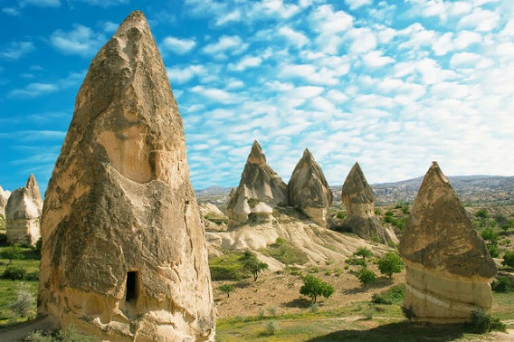 unusual_rock_formations_from_around_the_globe_640_23