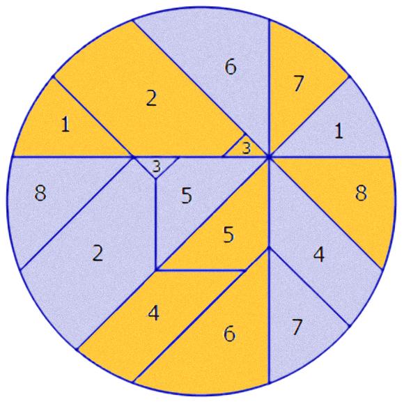 1-1_e