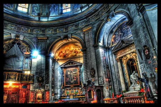 churches_of_italy_in_hdr_26