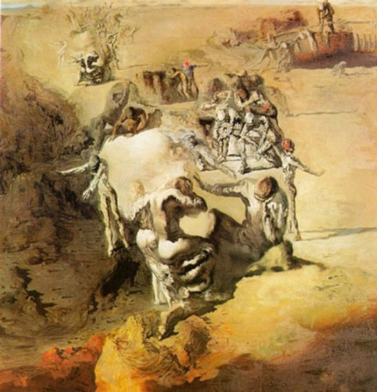 salvador_dali_optical_illusions_07