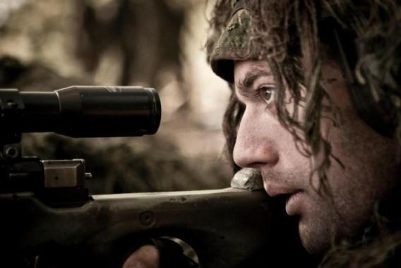 sniper_12_e