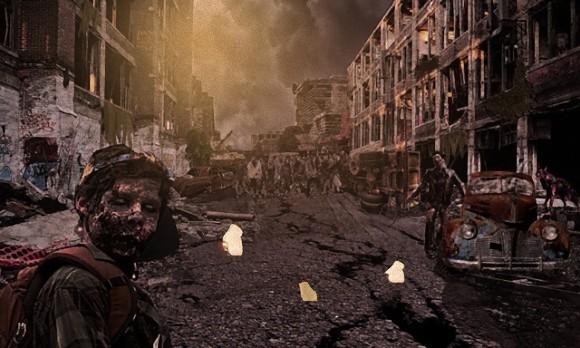 zombie-784914_640_e_e