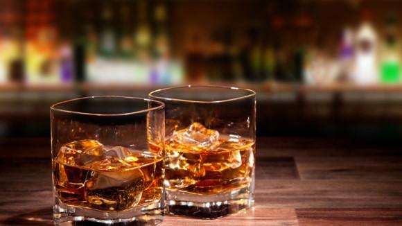 アルコールが7種のガンの直接的要因であることが判明(ニュージーランド研究)