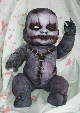 butchered_baby_dolly