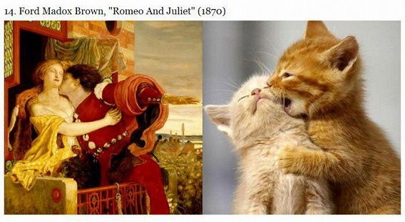 cats_imitating_art_14