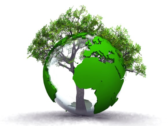Greening-the-Earth-with-Trees_e