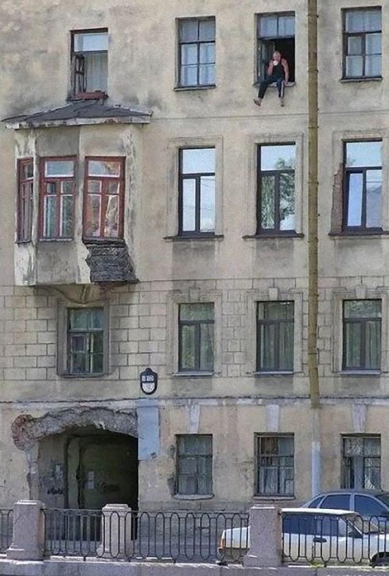 welcome_to_russia_640_42_e