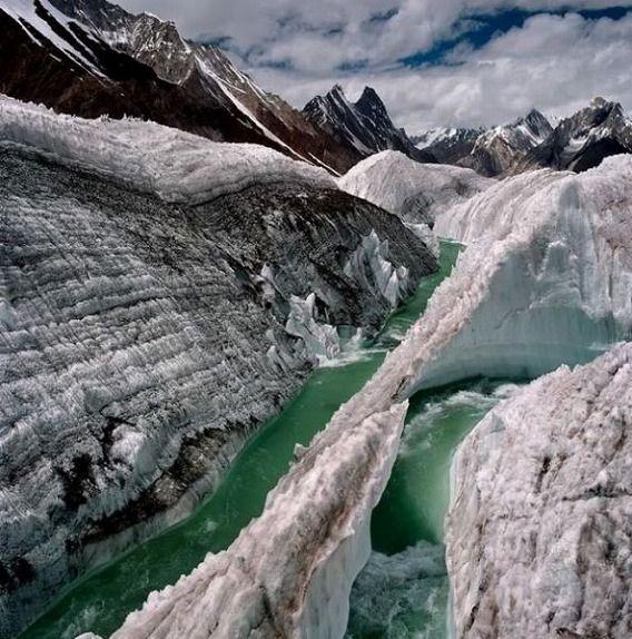 beautiful_winter_mountains_640_01