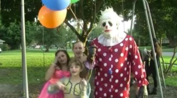 clown9_e