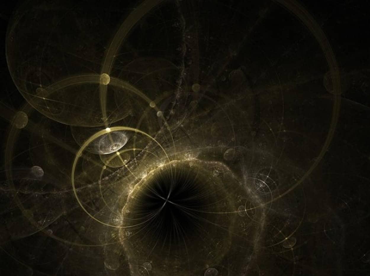 fractal-1280078_640_e