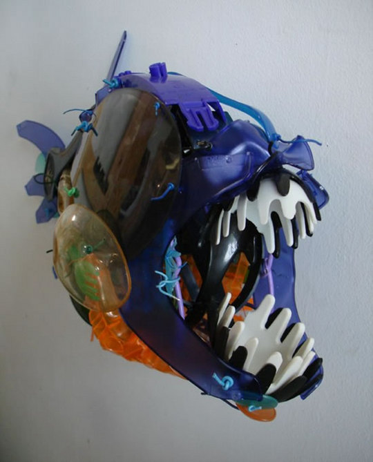 recycled-plastic-sculptures8