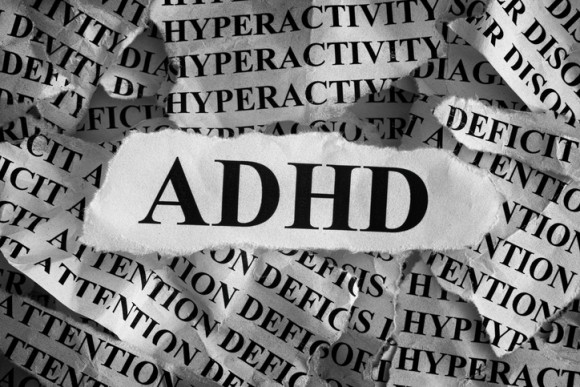 ADHD(注意欠陥・多動性障害)と睡眠の関係。ADHD自体が1種の睡眠障害とする説が唱えられる(米研究)