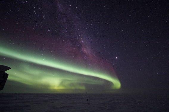 aurora_australis_04