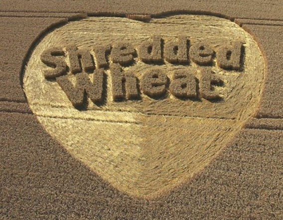 advertising_with_crop_circles_640_04_e