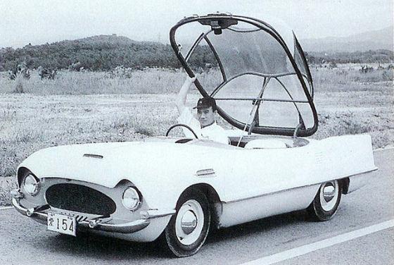 concept_car_2