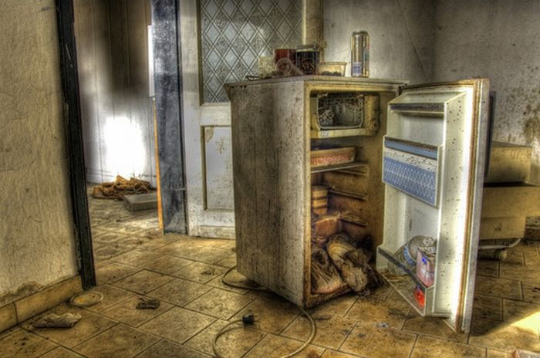 urban_decay_photography_30