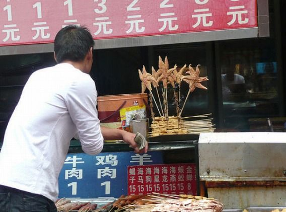 street_food_from_640_13
