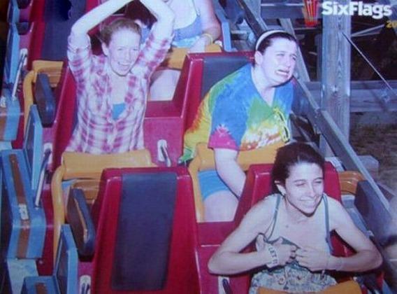 roller_coaster_16