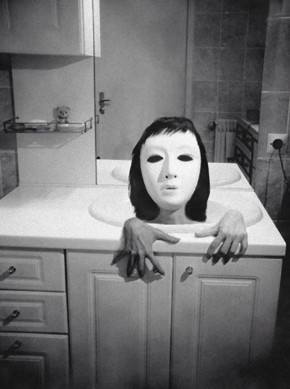 creepy_10_e