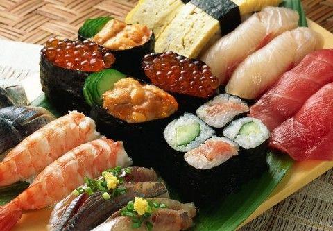 sushi-480x333