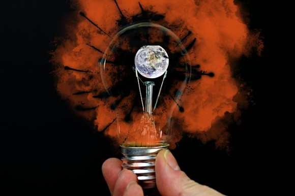 light-bulb-3619720_640_e