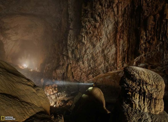 amazing-caves-2-1_e