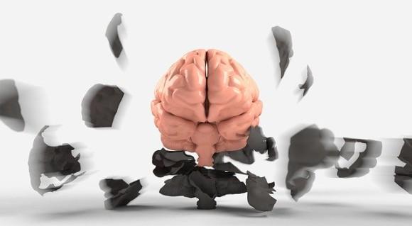 brain-3439067_640_e
