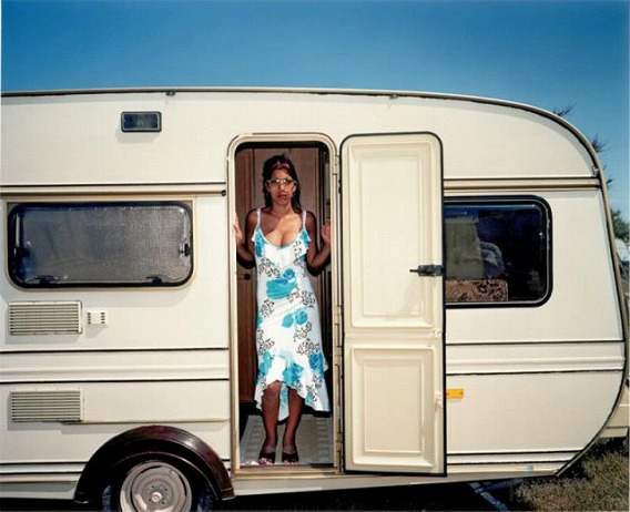 real_life_gypsies_from_around_the_world_640_05