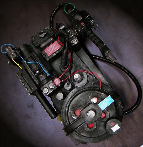 proton-pack-replica-2