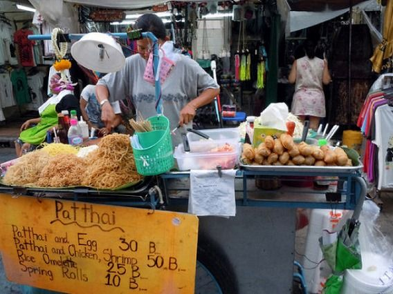 street_food_from_640_54
