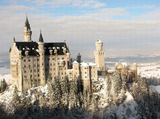 neuschwanstein_castle_08