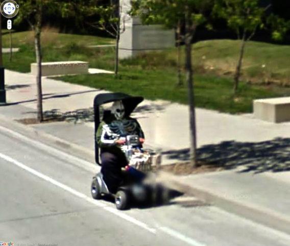 google_street_view_38
