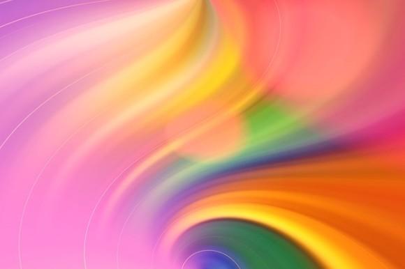 wave-4023584_640_e
